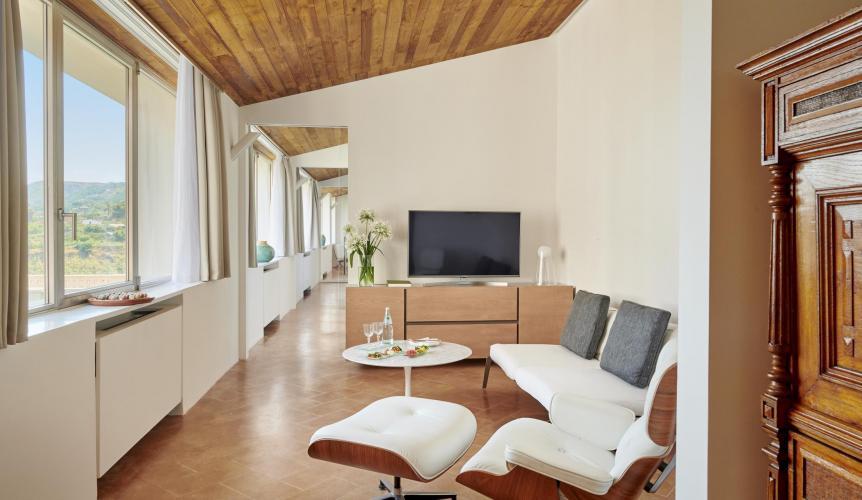Hotel Villa Paola-10