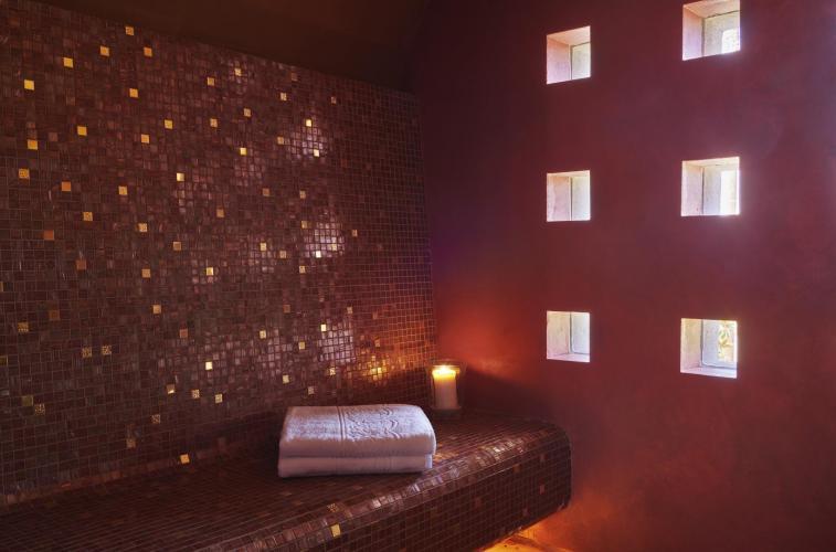Hotel Villa Paola-11