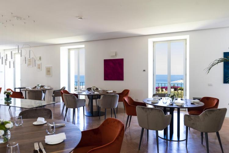Hotel Villa Paola-14