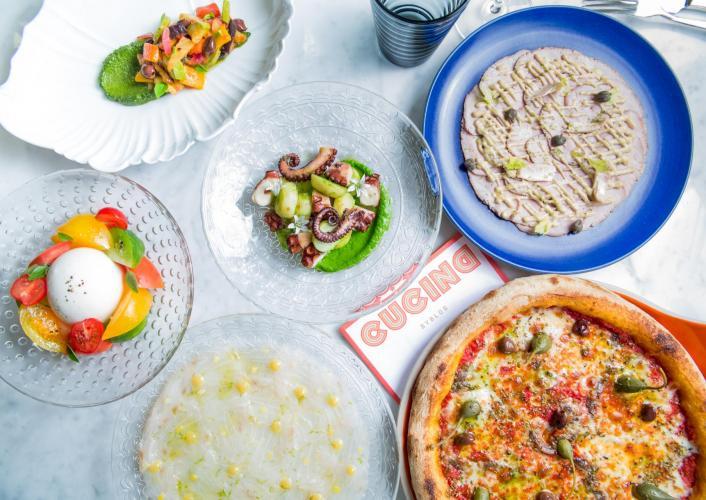 Cucina Byblos-10