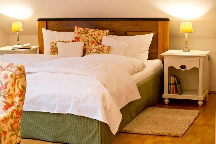 Romantik Hotel Landhaus Bärenmühle-2