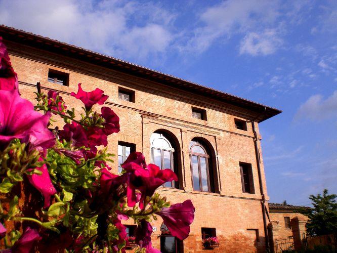 Villa Armena, Luxury Relais-2