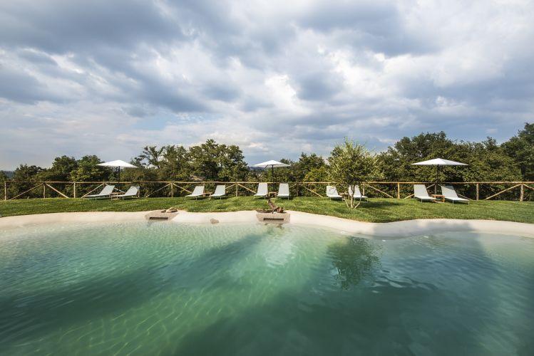 Villa Armena, Luxury Relais-3