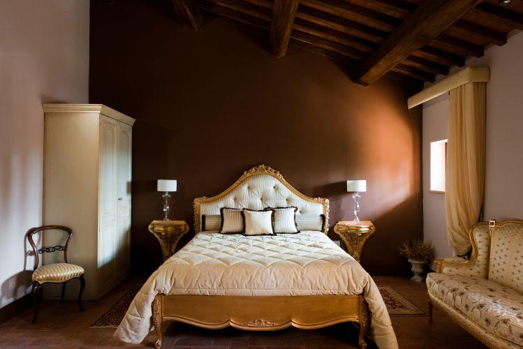 Villa Armena, Luxury Relais-5