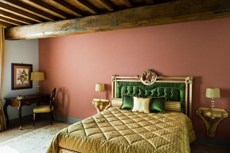 Villa Armena, Luxury Relais-7