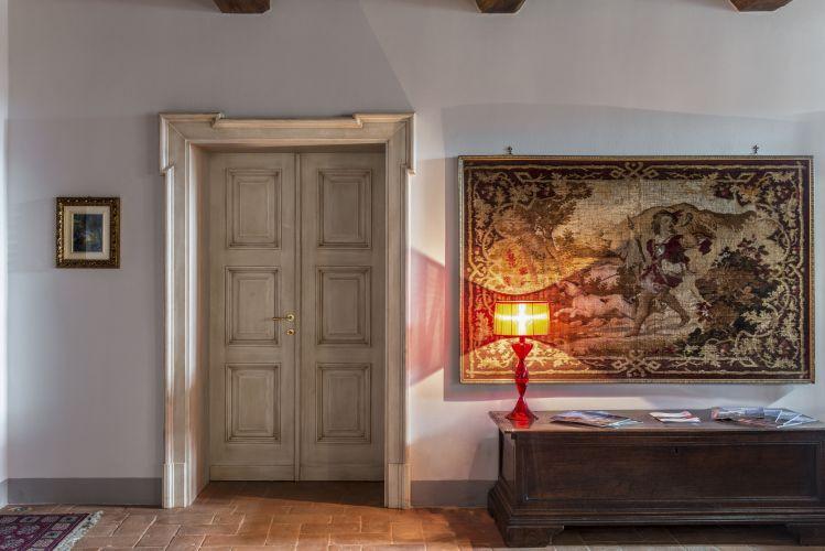 Villa Armena, Luxury Relais-11