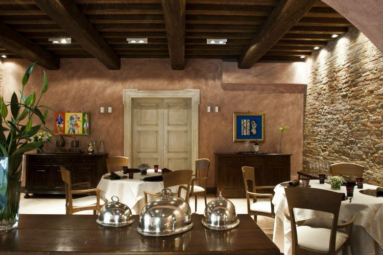 Villa Armena, Luxury Relais-12