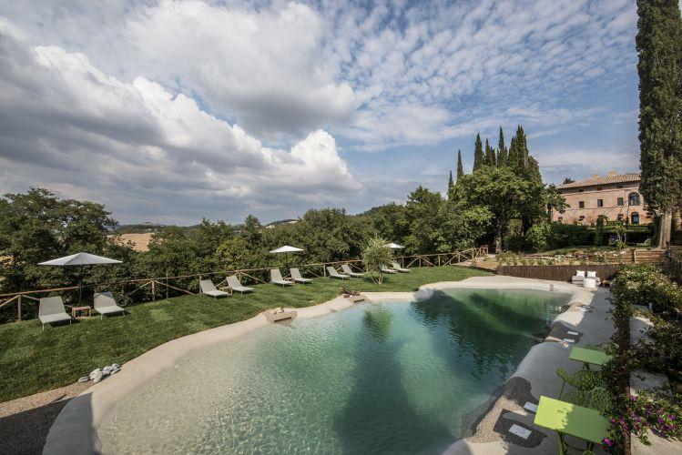 Villa Armena, Luxury Relais-17