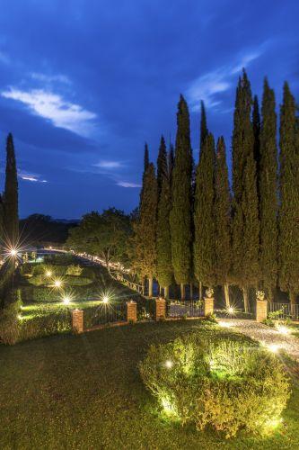 Villa Armena, Luxury Relais-20