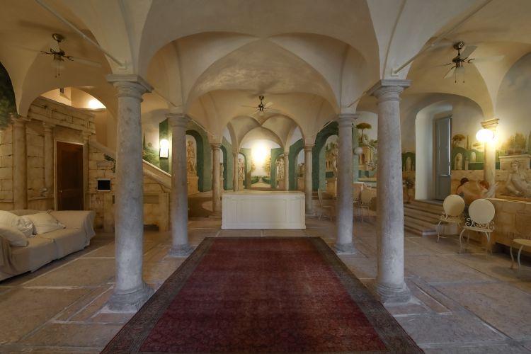 Palazzo Novello-2