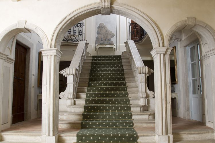 Palazzo Novello-3