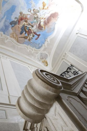 Palazzo Novello-8