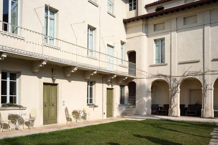 Palazzo Novello-9