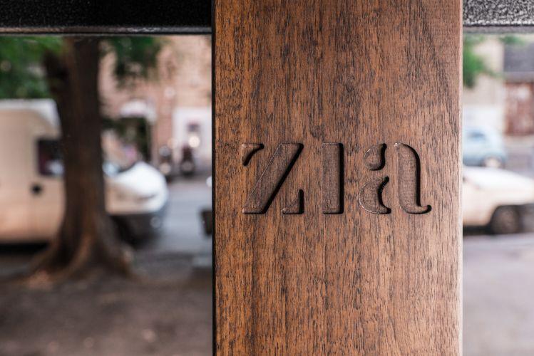 Zia Restaurant-1