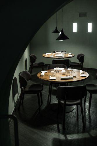 Zia Restaurant-2