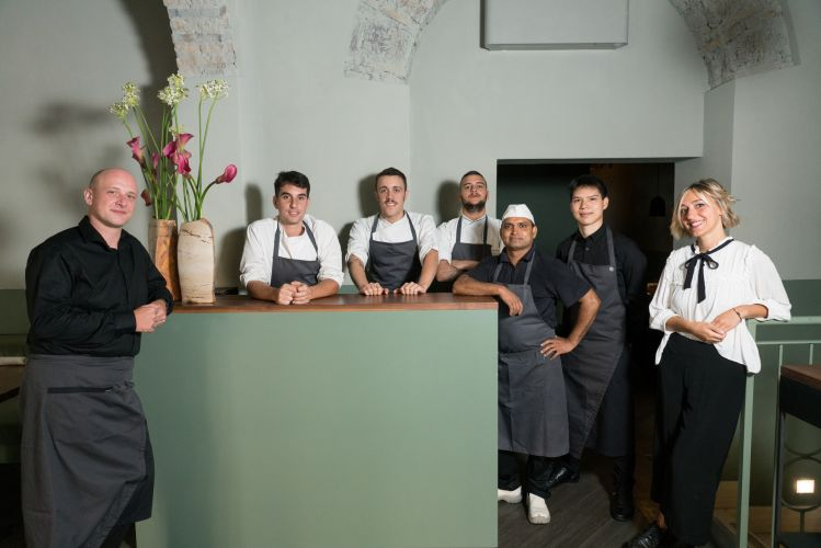Zia Restaurant-11