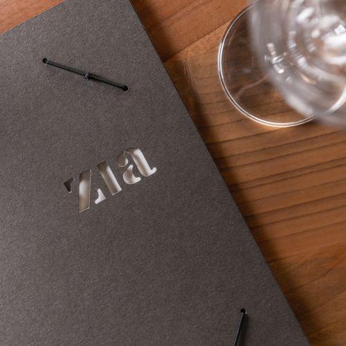Zia Restaurant-18