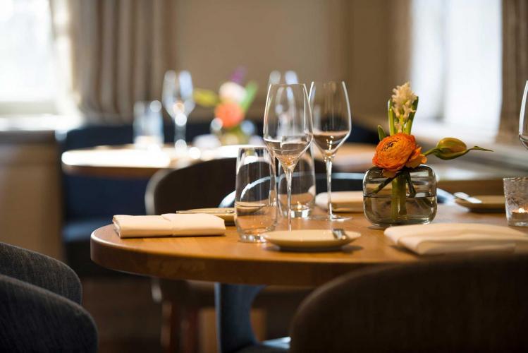 Romantik Hotel Bayrisches Haus-9