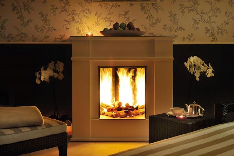 Romantik Hotel Bayrisches Haus-10