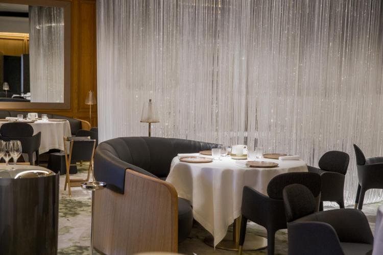 Alain Ducasse at The Dorchester-9