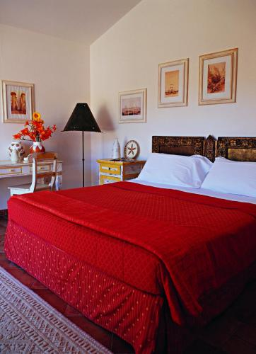 Hotel Cala Caterina-4