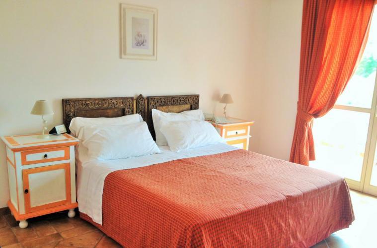 Hotel Cala Caterina-5