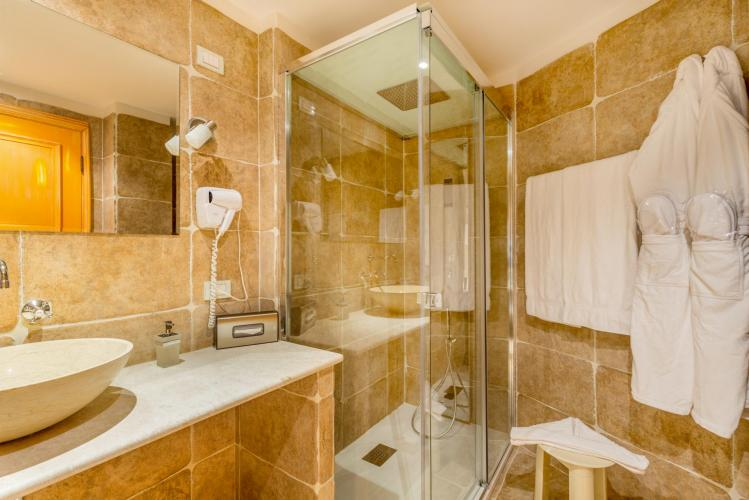 Hotel Cala Caterina-7