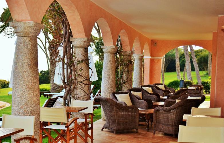 Hotel Cala Caterina-10