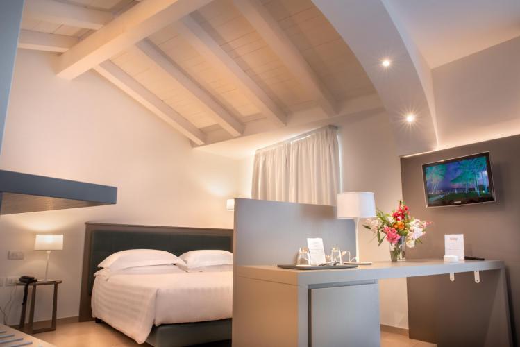 Hotel La Coluccia-3