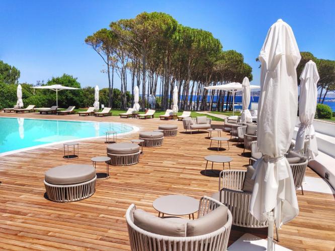 Hotel La Coluccia-8