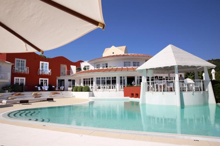 Hotel La Coluccia-13