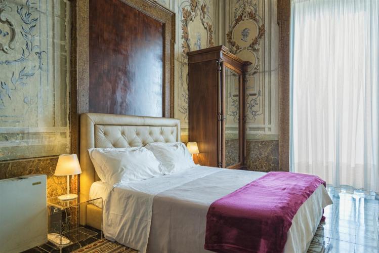 Villa Signorini Hotel & EVENTS-3