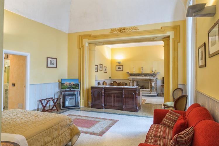 Villa Signorini Hotel & EVENTS-5