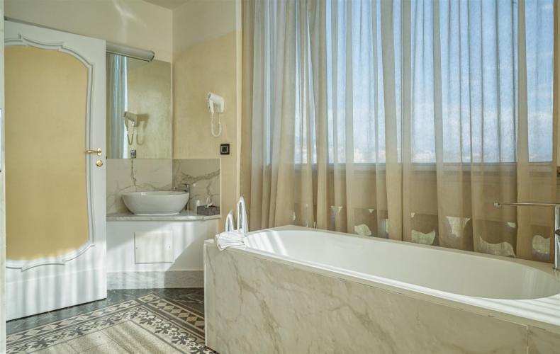 Villa Signorini Hotel & EVENTS-6
