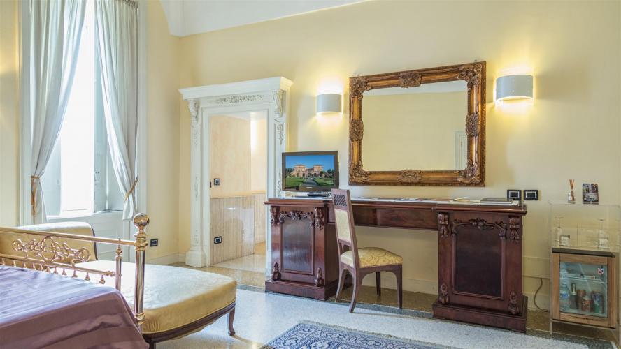 Villa Signorini Hotel & EVENTS-8