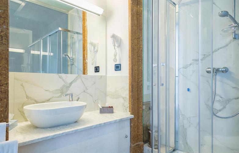 Villa Signorini Hotel & EVENTS-9
