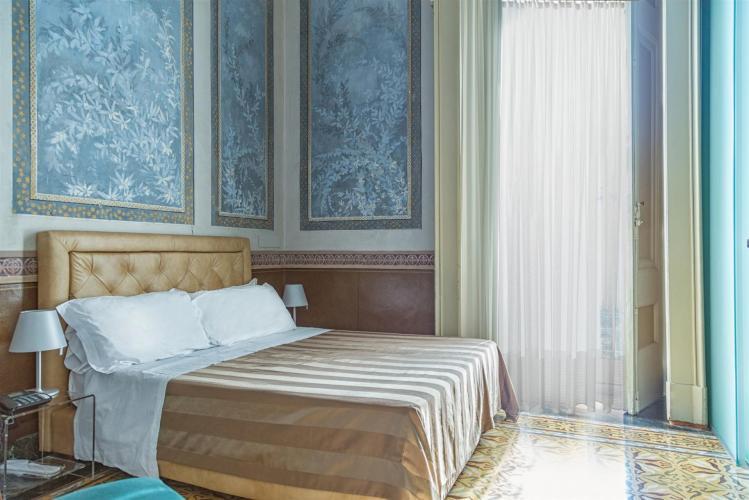 Villa Signorini Hotel & EVENTS-10