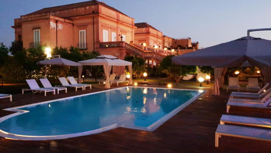 Villa Signorini Hotel & EVENTS-11