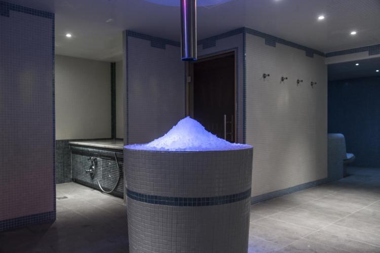 Hôtel SPA de Fontcaude-10