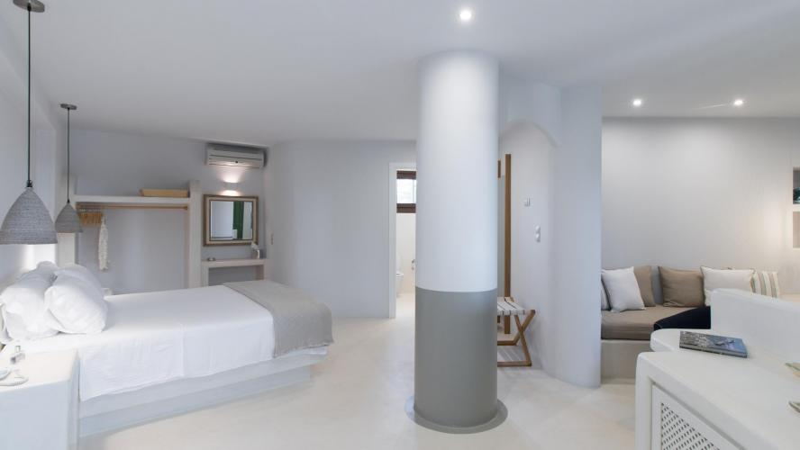 Finikas Luxury Hotel-2