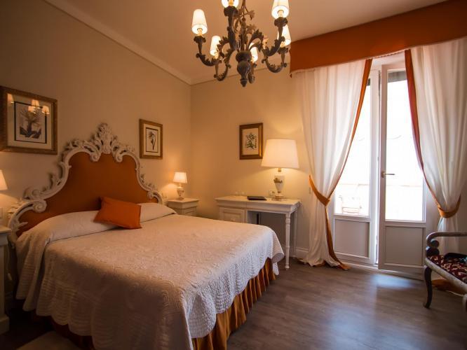 Hotel Villa Maremonti-3