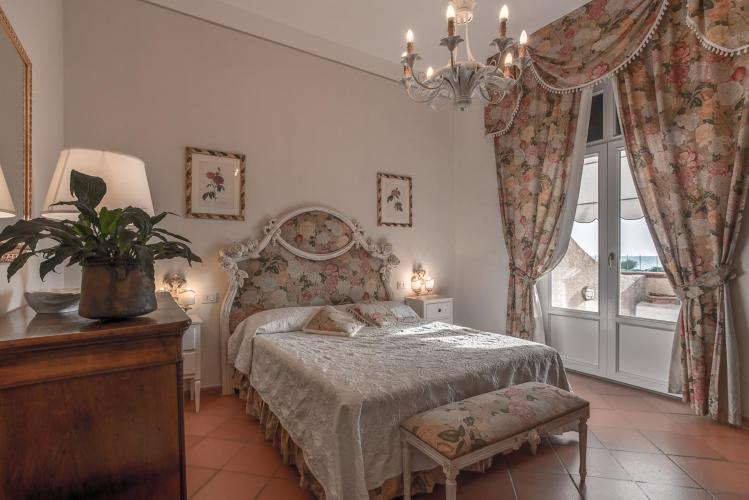 Hotel Villa Maremonti-7