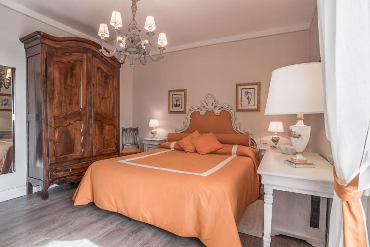 Hotel Villa Maremonti-11