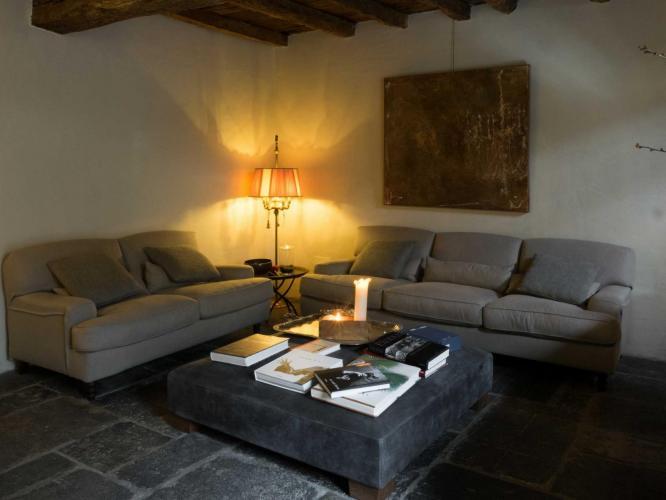Palazzo Albricci Peregrini-22