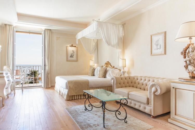 Grand Hotel Fasano-4