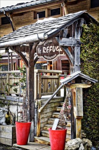 Le Refuge-4