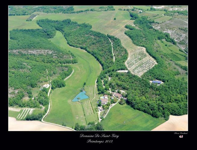 Domaine de Saint-Géry-1