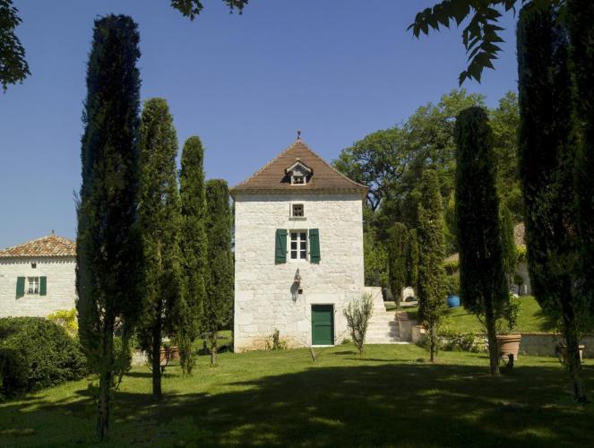 Domaine de Saint-Géry-2