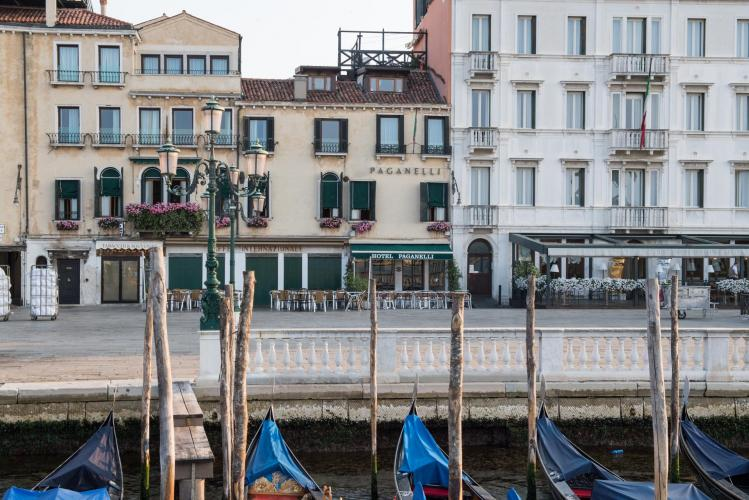 Hotel Paganelli-1