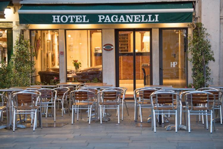 Hotel Paganelli-2